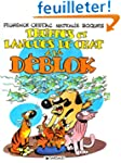 Les D�blok, tome 3 : Truffes et langu...
