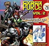 Cyberforce Volume 1 (v. 1) (1582407088) by Ron Marz