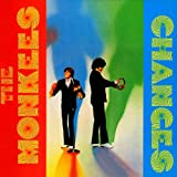 Changes (Original Recording Masters)