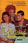 The Bewitched History Book - 50th Ann...