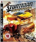 Stuntman Ignition [IMPORTACIÓN INGLESA]