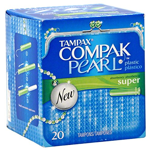 tampax-compak-pearl-super-absorbancy-plastic-tampons-20-ea