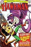 Showcase Presents Hawkman TP Vol 02 (Hawkman (Numbered)) (1401218172) by Fox, Gardner