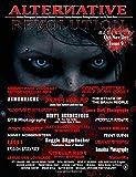 Alternative Revolution Magazine: Issue # 9