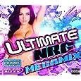 Ultimate NRG Megamix
