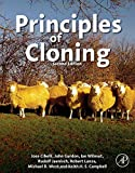 img - for Principles of Cloning, Second Edition book / textbook / text book