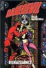 Daredevil - Bethy, tome 2 : Renaissance