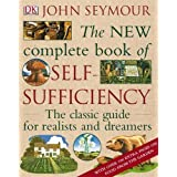 The New Complete Book of Self-Sufficiencyby John Seymour