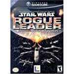 Star Wars Rogue Leader: Rogue Squadro...