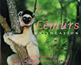 Lemurs: On Location (0688125395) by Darling, Kathy