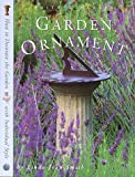 Smith & Hawken: Garden Ornament