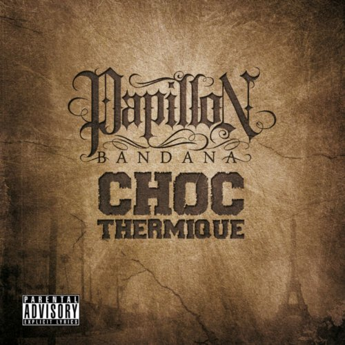 hennessy-whisky-trop-de-weed-feat-mr-shadow-aelpeacha-explicit