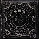 Afi (Clean Version) [Us Import]