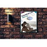 Viagra for Men 100mg Pill Prints 5-Pack (Tamaño: 8  x 10  Inch)