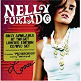 Nelly Furtado Loose (Target Exclusive) (UK Import)