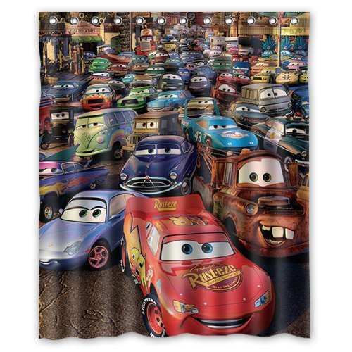 Disney Shower Curtains Shower Curtains Outlet