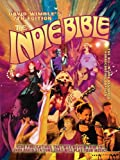 img - for The Indie Bible 7th Edition book / textbook / text book