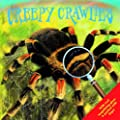 Creepy Crawlies (Look Closely)