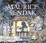 The art of Maurice Sendak :  1980 to the present /