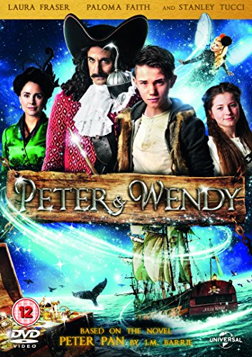 peter-and-wendy-dvd