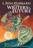 img - for Writers of the Future 32 (L. Ron Hubbard Presents Writers of the Future) book / textbook / text book