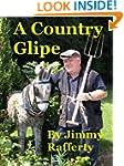 A Country Glipe