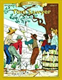 Tom Sawyer (Bring the Classics to Life: Level 2)