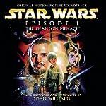 Star Wars Episode I: The Phantom Mena...