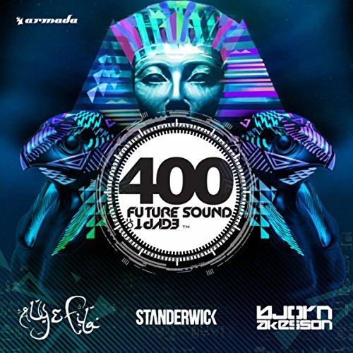 future-sound-of-egypt-400-mixed-by-aly-fila-standerwick-bjorn-akesson