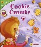 Cookie-Crumbs-Write-on