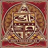 311 - Don