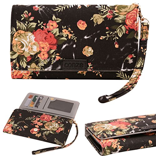 conze-fashion-telephone-portable-petit-sac-de-transport-avec-sangle-croix-corps-pour-huawei-ascend-y