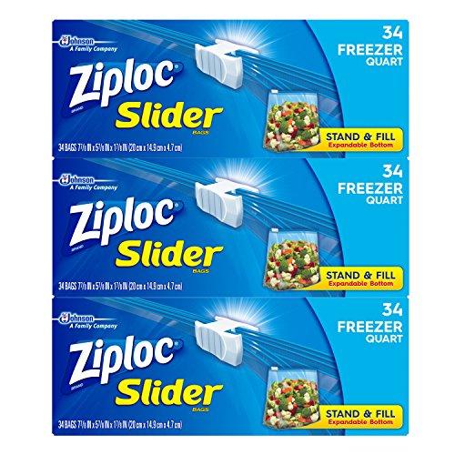 ziploc-slider-freezer-bags-quart-102-count