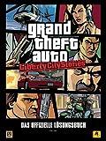 Grand Theft Auto: Liberty City Stories (Lösungsbuch)