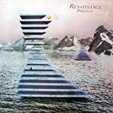 Prologue by Renaissance [Music CD]