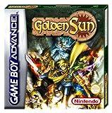 Platz 8: Golden Sun