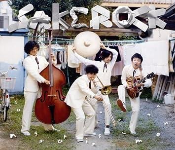 K2レコード