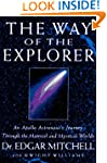 The Way of the Explorer: An Apollo As...