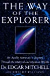 Way Of The Explorer