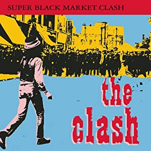 Super Black Market