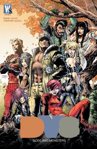 dv8-gods-and-monsters-by-brian-wood-2011-05-31