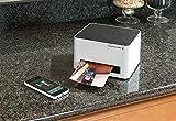 Vupoint IPWF-P100-VP Wireless Color Photo Printer