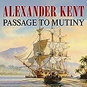 Passage to Mutiny | Alexander Kent