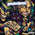 The Quilt [Vinyl]