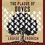 The Plague of Doves | Louise Erdrich