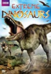 Extreme Dinosaurs (2013 Set) (3eps)
