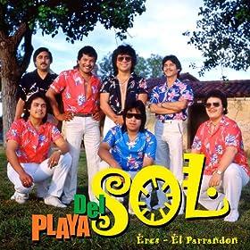 Tema - Playa del Sol