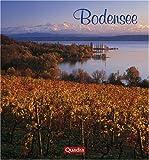 Bodensee: Europas großes Binnenmeer