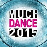 MuchDance 2015