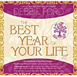 The Best Year of Your Life Kit